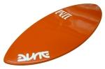 lim-orange-2013