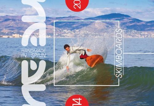 portada-skim-catalogo-2014